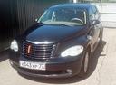 Авто Chrysler PT Cruiser, , 2007 года выпуска, цена 349 000 руб., Смоленск