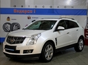 Cadillac SRX' 2011 - 839 000 руб.