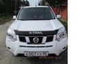 Авто Nissan X-Trail, , 2012 года выпуска, цена 950 000 руб., Советский