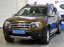 Renault Duster' 2013 - 559 000 руб.