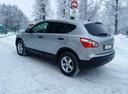 Авто Nissan Qashqai, , 2012 года выпуска, цена 695 000 руб., Казань