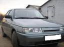 Авто ВАЗ (Lada) 2110, , 2004 года выпуска, цена 90 000 руб., Челябинск