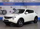 Nissan Juke' 2013 - 669 000 руб.