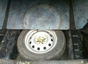 Подержанный ВАЗ (Lada) 2110, черный бриллиант, цена 123 000 руб. в Челябинской области, отличное состояние