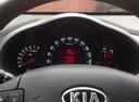 Подержанный Kia Sportage, коричневый , цена 890 000 руб. в Челябинской области, отличное состояние
