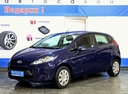 Ford Fiesta' 2010 - 289 000 руб.