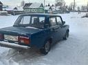 Авто ВАЗ (Lada) 2105, , 2000 года выпуска, цена 40 000 руб., Казань