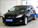 Ford Focus' 2013 - 535 000 руб.