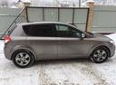 Авто Kia Cee'd, , 2012 года выпуска, цена 520 000 руб., Смоленск