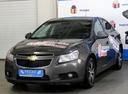 Chevrolet Cruze' 2012 - 385 000 руб.