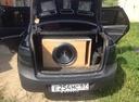 Подержанный ВАЗ (Lada) Granta, черный , цена 280 000 руб. в Смоленской области, хорошее состояние