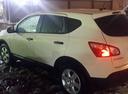 Авто Nissan Qashqai, , 2011 года выпуска, цена 650 000 руб., Казань