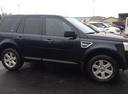 Авто Land Rover Freelander, , 2011 года выпуска, цена 1 000 000 руб., Ханты-Мансийск