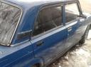 Авто ВАЗ (Lada) 2107, , 2008 года выпуска, цена 90 000 руб., Казань