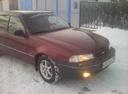 Авто Daewoo Nexia, , 1999 года выпуска, цена 85 000 руб., Челябинск