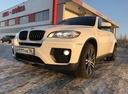 Авто BMW X6, , 2012 года выпуска, цена 2 050 000 руб., Набережные Челны