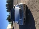 Авто Mercedes-Benz C-Класс, , 2000 года выпуска, цена 390 000 руб., Ханты-Мансийск
