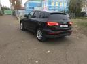 Авто Audi Q5, , 2014 года выпуска, цена 1 699 000 руб., Набережные Челны