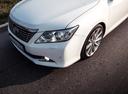 Подержанный Toyota Camry, белый , цена 1 250 000 руб. в ао. Ханты-Мансийском Автономном округе - Югре, отличное состояние