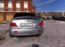 Подержанный Mitsubishi Lancer, серебряный , цена 305 000 руб. в республике Татарстане, отличное состояние