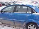 Авто Kia Rio, , 2010 года выпуска, цена 330 000 руб., Сургут