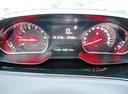 Подержанный Peugeot 208, серый, 2013 года выпуска, цена 490 000 руб. в Ростове-на-Дону, автосалон МОДУС ПЛЮС Ростов-на-Дону