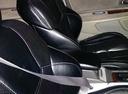 Подержанный Toyota Chaser, белый , цена 280 000 руб. в ао. Ханты-Мансийском Автономном округе - Югре, хорошее состояние