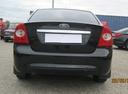 Подержанный Ford Focus, черный металлик, цена 329 000 руб. в республике Татарстане, отличное состояние