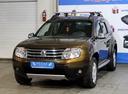 Renault Duster' 2014 - 565 000 руб.