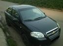 Авто Chevrolet Aveo, , 2011 года выпуска, цена 270 000 руб., Казань