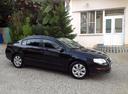 Авто Volkswagen Passat, , 2007 года выпуска, цена 520 000 руб., Миасс