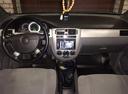 Авто Chevrolet Lacetti, , 2008 года выпуска, цена 330 000 руб., Казань