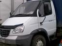 Авто ГАЗ 3310 Валдай, , 2012 года выпуска, цена 600 000 руб., Челябинск