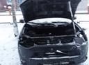 Авто Mitsubishi Outlander, , 2014 года выпуска, цена 850 000 руб., ао. Ханты-Мансийский Автономный округ - Югра