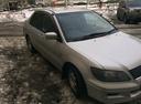 Авто Mitsubishi Lancer, , 2001 года выпуска, цена 170 000 руб., Челябинск