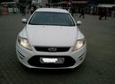 Авто Ford Mondeo, , 2012 года выпуска, цена 490 000 руб., Челябинск