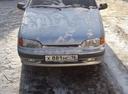 Авто ВАЗ (Lada) 2114, , 2006 года выпуска, цена 85 000 руб., Казань