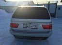 Авто BMW X5, , 2003 года выпуска, цена 530 000 руб., Челябинск
