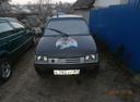 Подержанный ВАЗ (Lada) 1111 Ока, вишневый , цена 50 000 руб. в Смоленской области, хорошее состояние