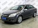 Opel Astra' 2011 - 415 000 руб.
