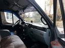 Авто ГАЗ Газель, , 2012 года выпуска, цена 500 000 руб., Челябинск