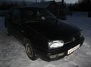 Авто Volkswagen Golf, , 1996 года выпуска, цена 185 000 руб., Смоленск