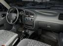 Авто ЗАЗ Chance, , 2011 года выпуска, цена 125 000 руб., Казань