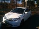 Подержанный Kia Rio, белый , цена 550 000 руб. в республике Татарстане, отличное состояние