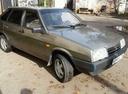 Авто ВАЗ (Lada) 2109, , 2000 года выпуска, цена 58 000 руб., Казань