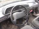 Подержанный ВАЗ (Lada) 2115, черный , цена 145 000 руб. в Челябинской области, хорошее состояние
