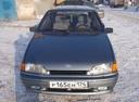 Авто ВАЗ (Lada) 2114, , 2007 года выпуска, цена 118 000 руб., Челябинск