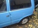 Авто ВАЗ (Lada) 1111 Ока, , 2004 года выпуска, цена 65 000 руб., Магнитогорск