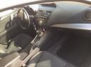 Подержанный Mazda 3, белый перламутр, цена 565 000 руб. в республике Татарстане, отличное состояние