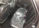 Подержанный Kia Rio, серый, 2015 года выпуска, цена 548 000 руб. в Ростове-на-Дону, автосалон